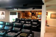 basement21