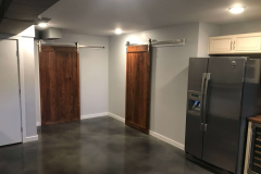 basement28