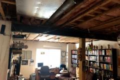 basement8