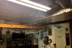 basement9