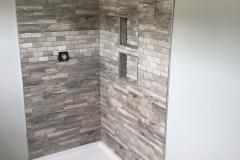 bathrooms12