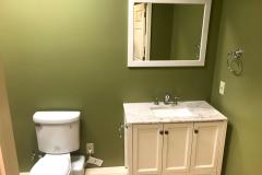 bathrooms13