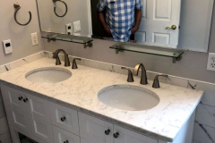 bathrooms4