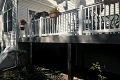 decks_and_patio10