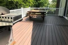 decks_and_patio2