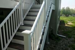 decks_and_patio4