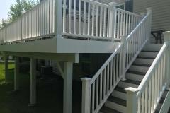 decks_and_patio6
