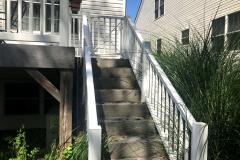 decks_and_patio7