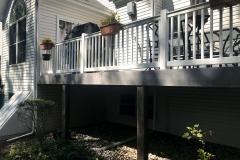 decks_and_patio9