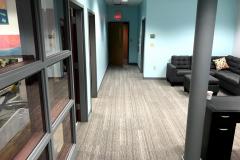flooring26