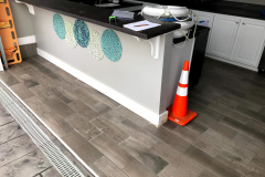 flooring29