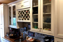 kitchen_and_pantry13