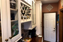 kitchen_and_pantry15