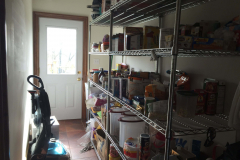 kitchen_and_pantry17