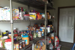 kitchen_and_pantry18