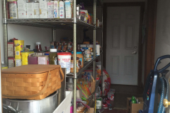 kitchen_and_pantry19