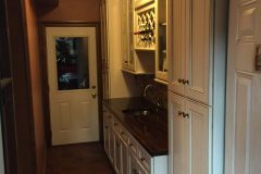 kitchen_and_pantry20