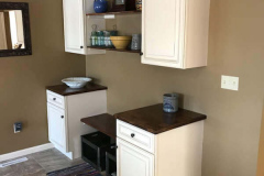 kitchen_and_pantry32