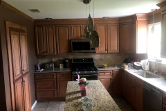 kitchen_and_pantry64