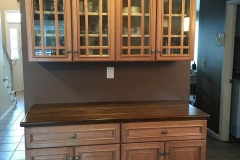kitchen_and_pantry68