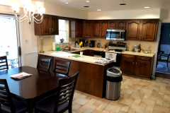 kitchen_and_pantry9