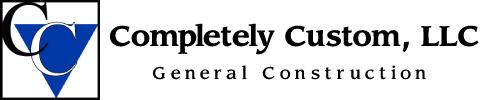 Completely Custom LLC